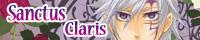 Sanctus Claris